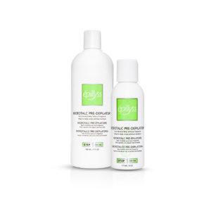 Gigi Wax Warmer – Portz Cosmetic Supply